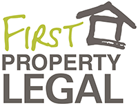 First Property Legal Wairarapa 06 370 2563